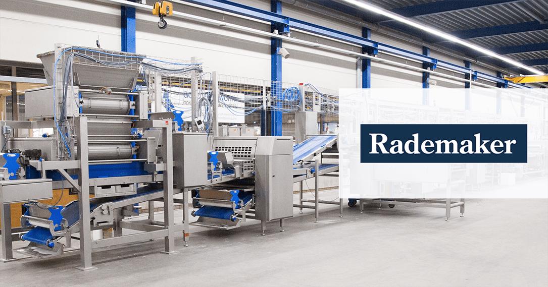 Rademaker-case-linkedin