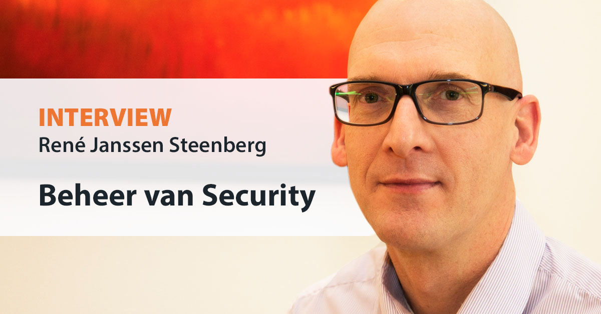 Rene-janssen-steenberg-interview-beheer-security-systemen