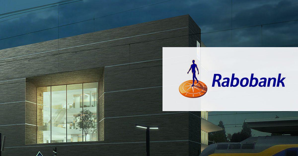 rabobank-gouwestreek-beveiliging-security