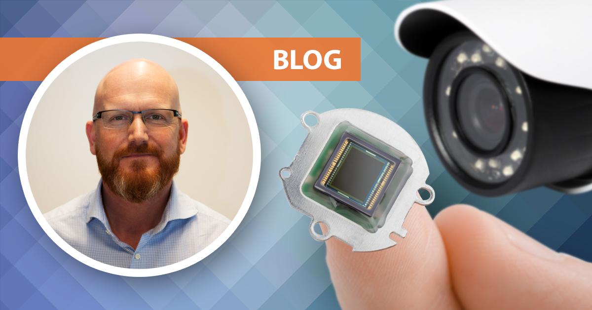 Multi-megapixels in camera's niet zaligmakend