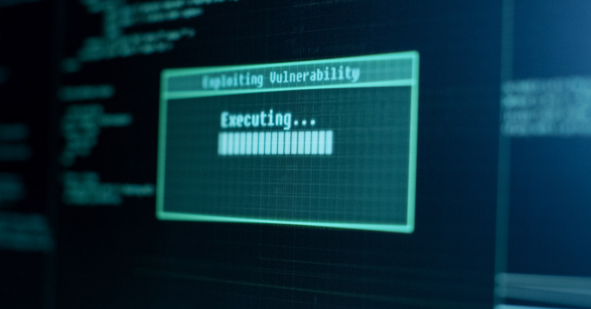Ethical hackers en security specialisten bundelen krachten