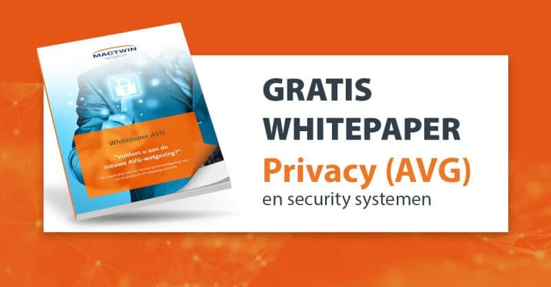 Whitepaper AVG